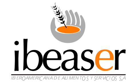 Bienvenidoa Ibeaser